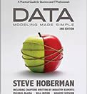 #1 Data Modeling Made Simple nd A Practical Guide for Business and IT Professionals Steve Hoberman Carol Lehn Michael Blaha Bill Inmon Graeme Simsion