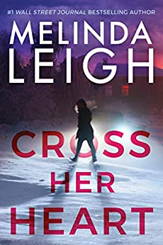 Cross Her Heart (Bree Taggert  1) - Kindle edition by Leigh, Melinda. Romance Kindle  @ .