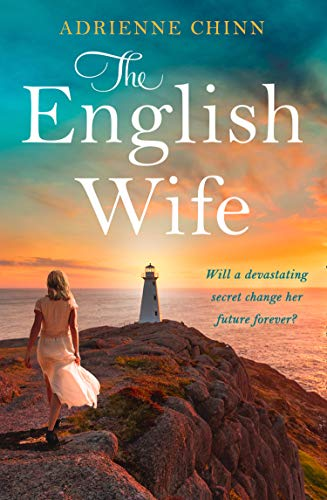 The English Wife The international best selling, sweeping and emotional historical romance novel - Kindle edition by Chinn, Adrienne. Literature & Fiction Kindle  @ .