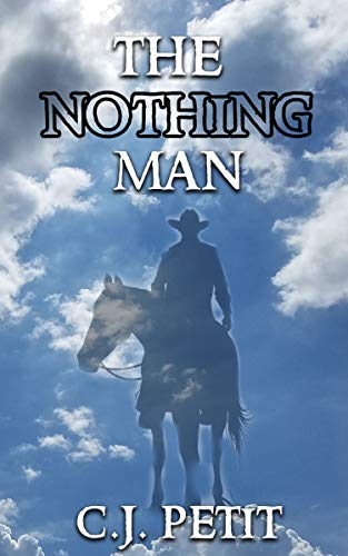 The Nothing Man - Kindle edition by Petit, C.J.. Literature & Fiction Kindle  @ .