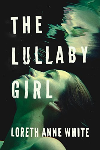 The Lullaby Girl (Angie Pallorino  2) - Kindle edition by White, Loreth Anne. Romance Kindle  @ .