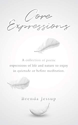 Core Expressions -  edition by Jessup, Brenda. Religion & Spirituality   @ .
