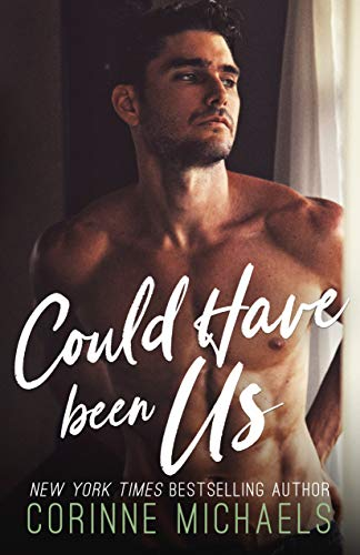 Could Have Been Us -  edition by Michaels, Corinne. Literature & Fiction   @ .