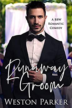 Runaway Groom -  edition by Parker, Weston. Literature & Fiction   @ .