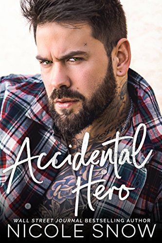 Accidental Hero A Marriage Mistake Romance (Marriage Mistake Series  1) -  edition by Snow, Nicole. Literature & Fiction   @ .