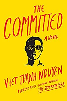 The Committed  Nguyen, Viet Thanh