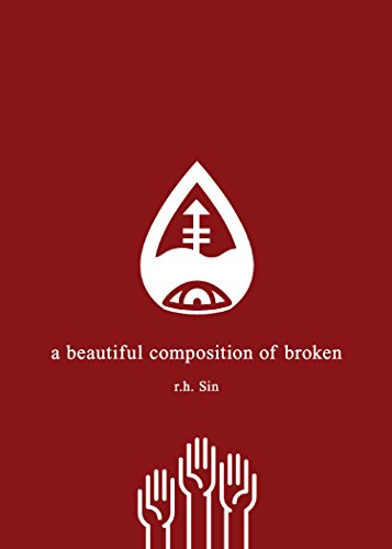 A Beautiful Composition of Broken Sin r h
